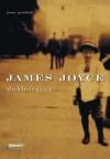 Dublińczycy - James Joyce