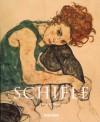 Schiele - Reinhard Steiner