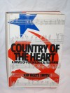 Country of the Heart - Kay Nolte Smith