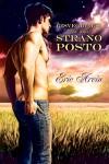 Risvegliarsi in uno strano posto (Italian Edition) - Eric Arvin, Laura di Bernadino