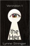 The Heir - Lynne Stringer