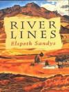River Lines - Elspeth Sandys