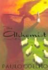 The Alchemist - Sang Alkemis - Tanti Lesmana, Paulo Coelho