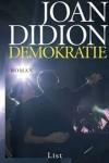 Demokratie - Joan Didion, Karin Graf