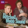 That Mitchell and Webb Sound: Series Four: The Complete Radio Series - Robert  Webb, David        Mitchell