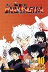 Inuyasha, Volume 10 - Rumiko Takahashi