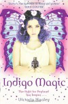 Indigo Magic - Victoria Hanley