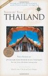 Travelers' Tales Thailand: True Stories - James O'Reilly