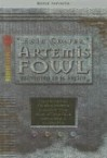 Artemis Fowl. Encuentro en el Ártico - Eoin Colfer, Ana Alcaina