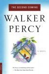 The Second Coming - Walker Percy
