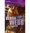Missing - Debra Webb