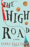 The High Road - Terry Fallis