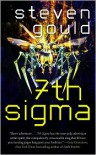 7th Sigma - Steven Gould