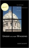 Under His Very Windows - Susan Zuccotti