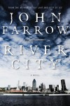 River City - John Farrow
