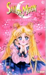 Sailor Moon 08: Die Schule des Lebens  - Naoko Takeuchi