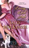 Loving Lord Ash - Sally MacKenzie