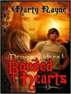 Bonded Hearts - Marty Rayne