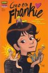 Creo en Frankie (Colección Vertigo #269) - Mike Carey, Sonny Liew, Marc Hempel