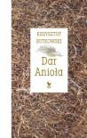 Dar Anioła - Krzysztof Rutkowski