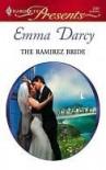The Ramirez Bride - Emma Darcy