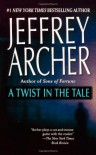 A Twist In The Tail - Jeffrey Archer