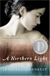 A Northern Light - Jennifer Donnelly