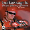 Dale Earnhardt, JR: Out of the Shadow of Greatness [With CD] - Mike Hembree