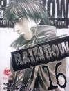 Rainbow Vol. 16 - George Abe, Masasumi Kakizaki