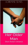 Her Older Man - Lorraine Sears