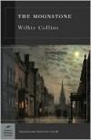 The Moonstone - Manuel Ortiz Braschi, Wilkie Collins