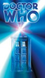 Doctor Who: The Tomorrow Windows - Jonathan Morris