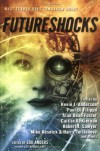 Futureshocks - Lou Anders