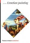 Venetian Painting - John Steer