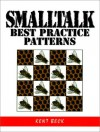 Smalltalk Best Practice Patterns - Kent Beck