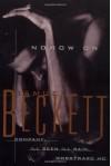Nohow On: Company / Ill Seen Ill Said / Worstward Ho - Samuel Beckett