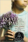 The Road to Paris - Nikki Grimes
