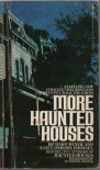 More Haunted Houses - Richard and Nancy Osborn Ishmael Winer
