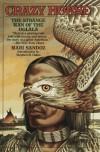 Crazy Horse - Mari Sandoz