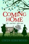 Coming Home - Gwen Kirkwood