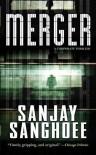 Merger - Sanjay Sanghoee