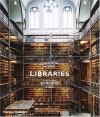 Libraries - Candida Höfer, Umberto Eco