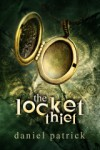 The Locket Thief - Daniel Patrick