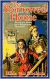 The Borrowed House (Young Adult Bookshelf Series) - Hilda van Stockum
