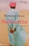 Siddhartha (Capa Mole) - Hermann Hesse, Pedro Miguel Dias