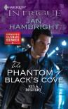 The Phantom of Black's Cove - Jan Hambright
