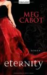 Eternity: Roman - Meg Cabot