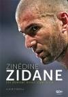 Zinedine Zidane. Sto dziesięć minut, całe życie - Luca Caioli
