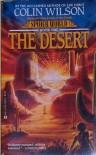 The Desert - Colin Wilson