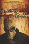 Chernobyl Murders - Michael Beres